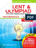 Talent-Olympiad_4_Maths_Sample.pdf