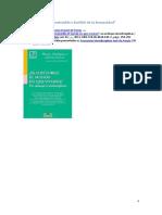 HaciaunderechosostenibleofactibleSenent1.pdf