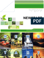 seminarkesehatannewstart-140313213541-phpapp01.pdf