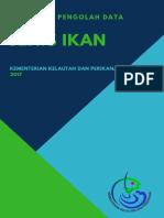 Buku Kode Jenis Ikan.pdf