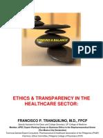 Ethics_Presentation to Annual Luncheon Mtg_050514