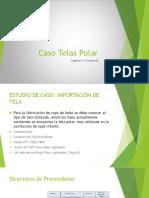 Caso Telas Polar.pptx