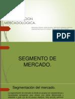 DOC-20190308-WA0005