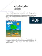 PROGRAMCION DE EDUCACION AMBIENTAL.docx