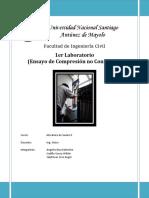 1er-Laboratorio-Suelos2.docx