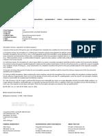 Procedures for Atmospheric Testing. - 1910.146 App B