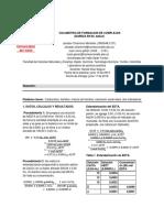 Volumetria de Formacion de Complejos (1)