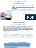 2 Laboral Modificado PDF