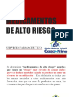 PRESENTACIÓN MX  ALTO RIESGO.pdf