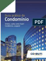 manual_condominios_conduti.pdf