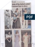 Business Mirror, July 31, 2019, Sona 2019 State of the Nation attire or dont tell women how to dress.pdf
