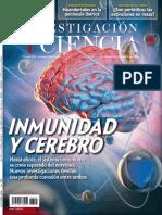 magazine 2018