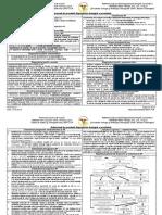 AdenomProstata_loc_munca.pdf