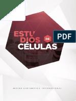 17 estudiocelulas.pdf