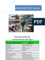 284335123-1-2-Contaminantes-Del-Agua-Parte-2.pptx