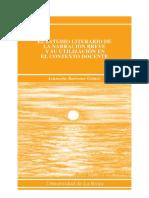 Dialnet-ElEstudioLiterarioDeLaNarracionBreveYSuUtilizacion-203660 (1).pdf