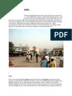 Kokilavan.pdf