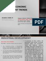 P3_8Phil Economic Devt Trends