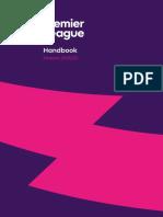 2019-20-PL-Handbook-250719