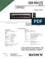 SONY CDX-R3417X.pdf