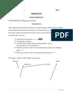 m.tech Lab Manual
