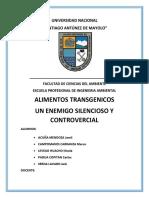 TRANSGENICOS-2[1]