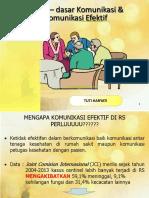 KIE TOT HARIS 1.pptx