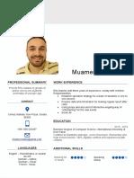 coolfreecv_resume_08.doc