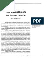 Docslide.com.Br Imagem No Ensino Da Arte