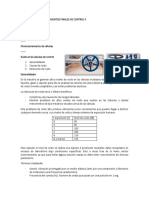 MATERIAL de APOYO_Exposicion Instrumentacion_Elementos Finales de Control Ll