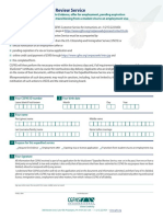 Expedited_Service_form.pdf