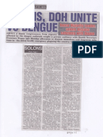 Peoples Tonight, July 31, 2019, Solons DOH unite vs Dengue.pdf