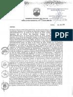 Gobierno Regional del Callao contrata cámaras para sus sedes