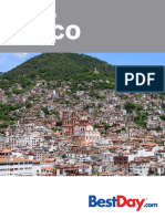 Guia Taxco Esp