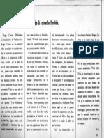 MC0035757.pdf