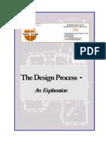 Design  Process Manual.pdf