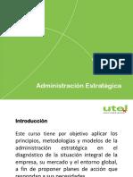 AE U1 parte 1.pptx