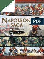 NapoleonSaga Regles FR