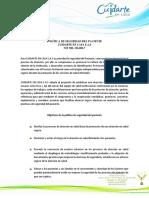 POLITICA DE SEGURIDAD DEL PACIENTE.pdf