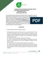 ASIGNACION ATP ESTATAL 2016-2017.pdf