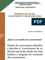 REPRESENTACION DEL CONOCIMIENTO  GC.pdf
