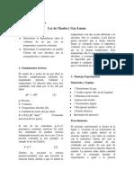 Ley de Charles.pdf