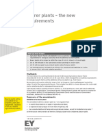 Devel84-Agriculture-July2014.pdf
