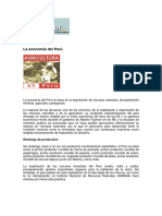 ECONOMIA PERUANA qpja.pdf