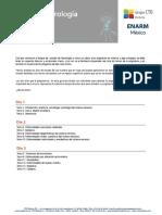 ENARM.04.1819.GUIA.NR.3d (2).pdf