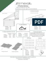 ManualInstalacion5pasosTejas multi.pdf