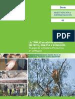 Serie_02_Analisis-de-Cadena-Productiva_Ecobona.pdf
