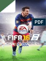 fifa-16-manual_Sony PlayStation 3_es.pdf