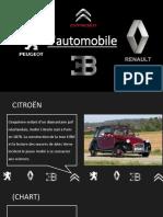 L'automobile et L'aviation .pptx