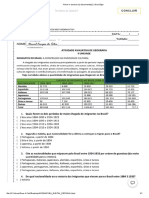ASSINATURA_1.pdf